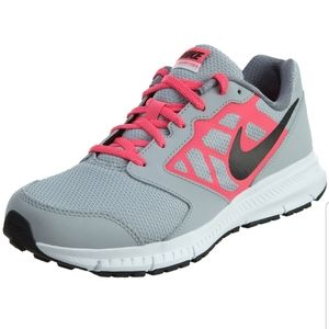 Nike Downshifter 6 Big Kids Style